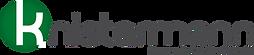 Logo Knistermann