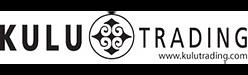 Kulu Logo