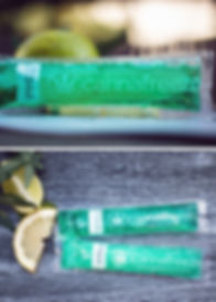 collage_haendlerseite_cannafreeze2.jpg
