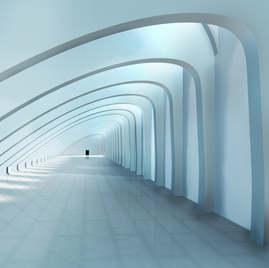 corridor-1496275-1599x1991.jpg