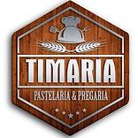 TIMARIA.png