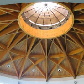roof-construction-1214018-1918x1199.jpg