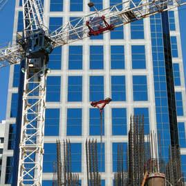 skyscraper-construction-1221448-1599x154