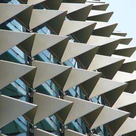 durian-building-1226476-1920x1440.jpg