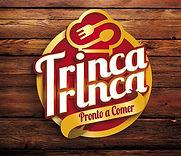 TRINCA TRINCA.jpg
