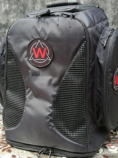 Mochila Táctica Warriors