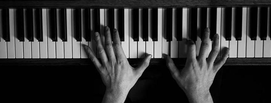 Piano-Fingers.jpg
