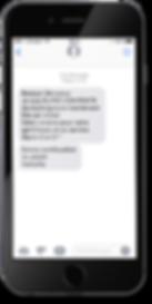 Testimonial SMS.png