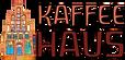 logo_banner4.png