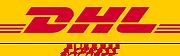 800px-DHL_Express_logo.png