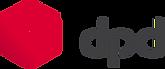 DPD_logo_(2015).png