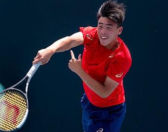 colemanwong_tennis_20200126.jpg