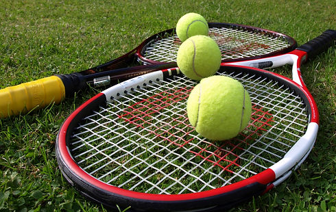 tennis-balls-and-rackets.jpg