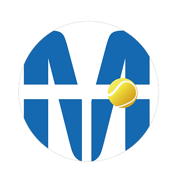 MTA Logo_ball_工作區域 1.png