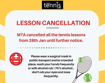 Lesson Cancellation.jpg