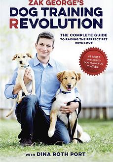 Zack George Dog Book .png