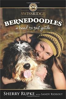 Bernedoodle Book.png
