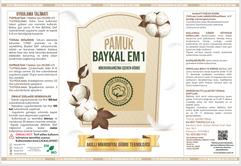 BAYKAL_EM_1_PAMUK_ETÄ°KET.PNG
