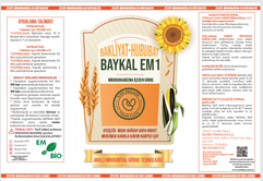 BAYKAL_EM_1_HUBUBAT_BAKLÄ°YAT_ETÄ°KET.PN