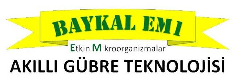 baykal_em_1_em_bio_logo_embio_logoEkran_