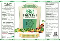 BAYKAL_EM_1_SEBZE_ETÄ°KET.PNG