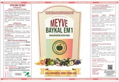 BAYKAL_EM_1_MEYVE__ETÄ°KET.PNG