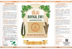 BAYKAL EM 1 SİLAJ ETİKET.PNG