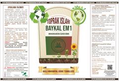 BAYKAL_EM_1_TOPRAK_ISLAHI_ETÄ°KET.PNG