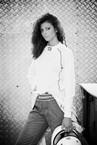 Erika Monforte-40_1_edited.jpg