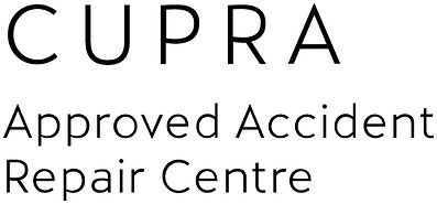 CUPRA endorsement type light ground.jpg