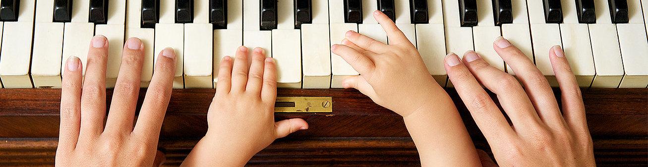 Özel ders, özel müzik dersi, özel keman dersi, özel piyano dersi, özel bateri dersi, özel gitar dersi, Beylikdüzü özel gitar dersi, Beylikdüzü özel keman dersi, Beylikdüzü özel piyano dersi, Beylikdüzü özel bateri dersi