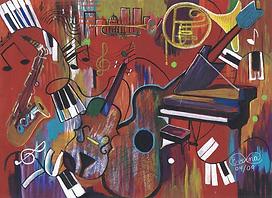 Beylikdüzü Keman Kursu Beylikdüzü Gitar Kursu Beylikdüzü Piyano Kursu