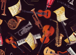 Beylikdüzü Keman Kursu Beylikdüzü Gitar Kursu Beylikdüzü Piyano Kursu Beylikdüzü Bateri Kursu Beylikdüzü Şan Kursu Beylikdüzü Klarnet Kursu
