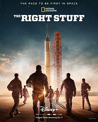 The_Right_Stuff_poster.jpg