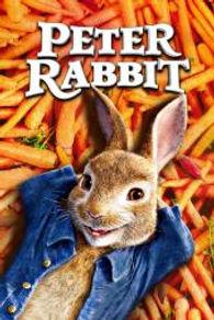 peter-rabbit-poster0.jpeg