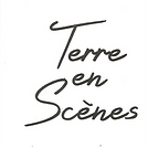 Logo_terre_en_scène-01.png