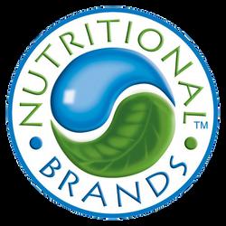 nb-header-logo-no-bg_2