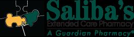 salibas_new