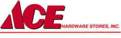 ACE HARDWARE STORES INC NEW NO SHADOW 1217X382.jpg