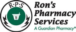 RPS-Web-Logo