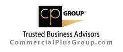 CPG_Logo.png
