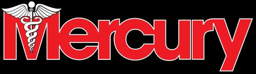Mercury Logo.jpg