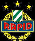 Rapid Vienna.png