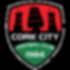 Cork City.png