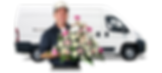 flower-delivery-in-whitefield_bangalore_