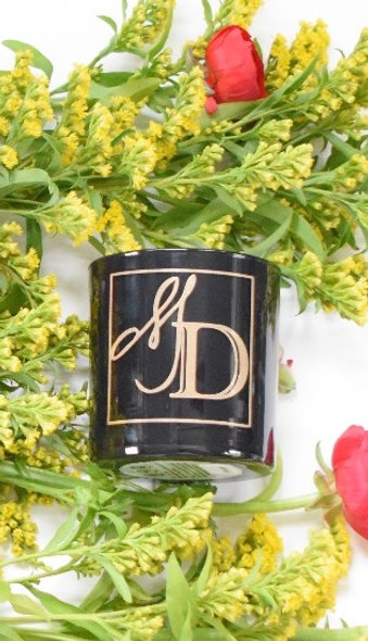 Hand Poured Luxury 9 oz Soy Candle