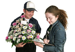 Flower-Delivery-6.jpg