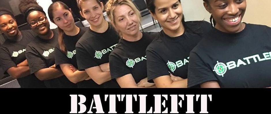 battlefit.jpg