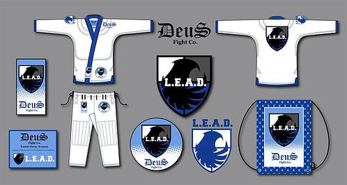LEAD Uniform