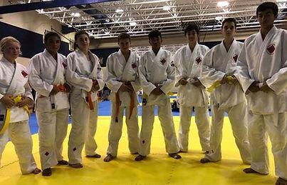 Sasaki Judo Team.jpg
